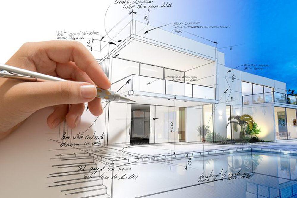 איך מייצרים בית מלא תשוקה?