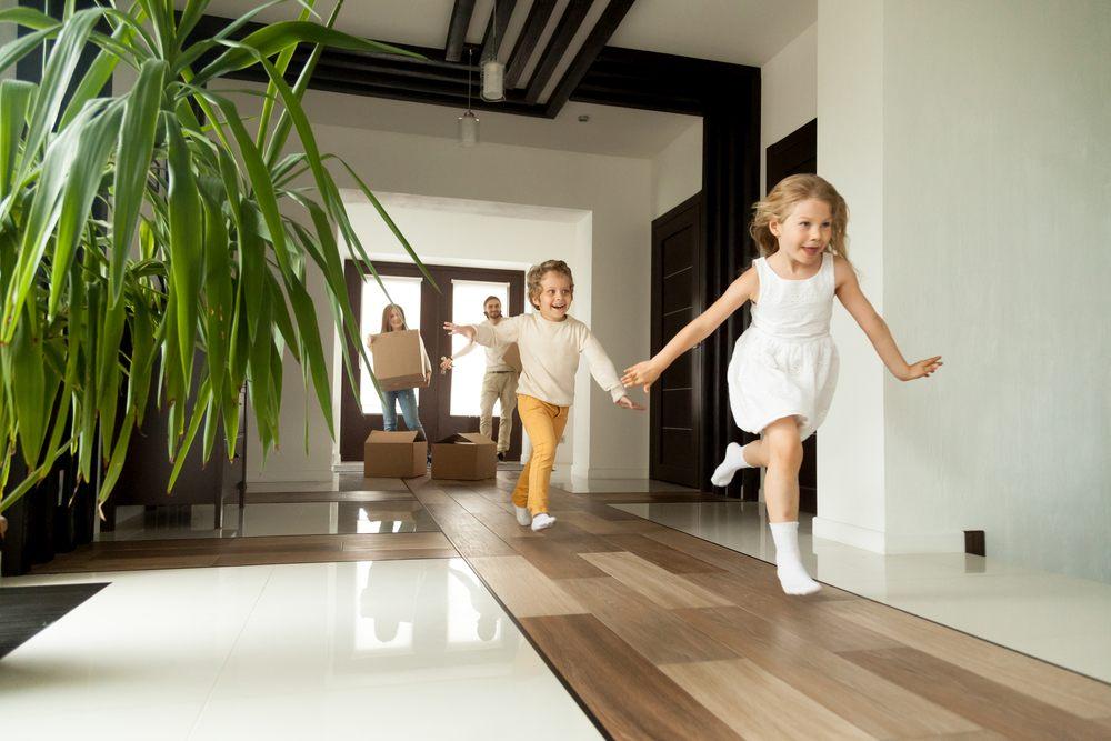 איך מעצבים בתים מלאי תשוקה?